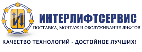 logo-new (21).png